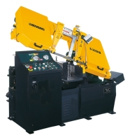 Cens.com Fully Automatic Band Saw EVERISING MACHINE CO.