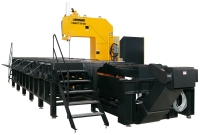 Cens.com Vertical Band Saw EVERISING MACHINE CO.