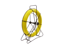F06100T Fish Tape with Frame T60
