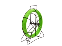 W06100T Fish Tape with Frame T60