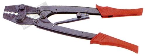 Hand Crimping Tools