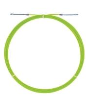 W0215 專業型導線器附收納管
