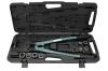 HAP-100 Metal Stud Punching Tools Manual Mechanical Type