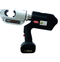 EPB-3001 18V Li-ion Battery crimping Tool