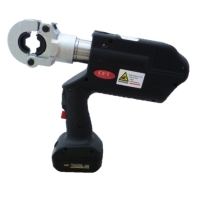 EPB-22 (18V Li-Ion Battery crimping Tool)