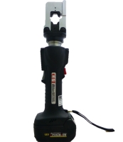 MEPB-185 Battery crimping Tool