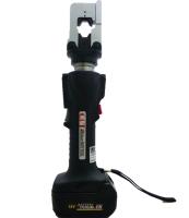 電動壓接工具