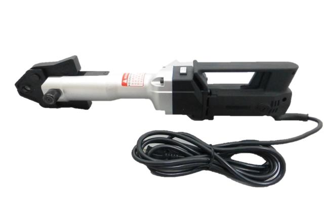 水管壓接工具