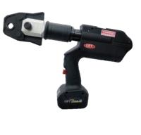 电动水管压接工具