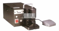 Electrical Crimping Machine