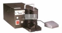 Electrical Crimping Machine