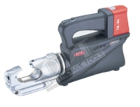 Battery Crimping Tool