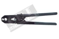Pex Pipe Crimping Tools( Plumbing Tools)