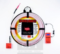 Tube-Obstacle Detector