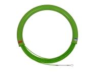 專業型導線器附收納管