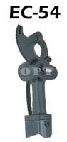 battery cable cutter