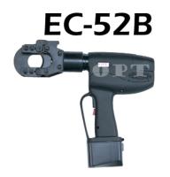 电动式电缆剪