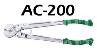 hand cable cutter