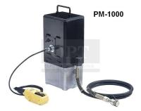 电动式油压帮浦