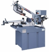 European Band Sawing Machines