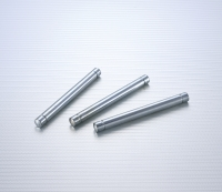 Double end grooved pins