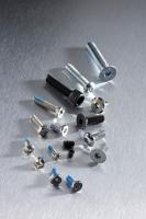 Socket fasteners /cap screw