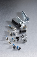Socket fasteners /cap screw
