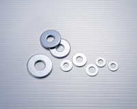 Cens.com Washer CHI YU HARDWARE CO., LTD.