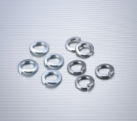Cens.com Spring washer  CHI YU HARDWARE CO., LTD.