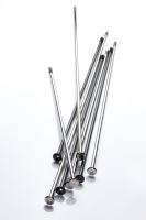 special length screws