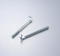 Hooks bolts