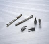Electrinoc screws