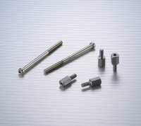 Electrinoc screws