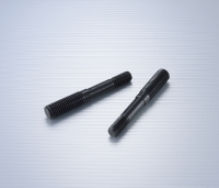 Cens.com Double end shaft CHI YU HARDWARE CO., LTD.