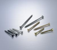 Woodsχpboard screw