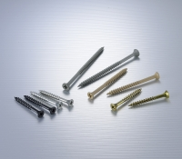 Woodsχpboard screw