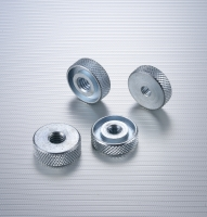 Cens.com CNC machining parts CHI YU HARDWARE CO., LTD.