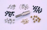 Electronic screws