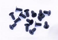 Electronic micro screws