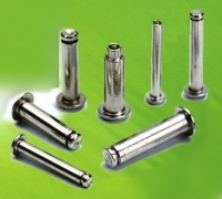 Cens.com Rivets CHI YU HARDWARE CO., LTD.