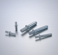 Cens.com Pineapple flowers screws CHI YU HARDWARE CO., LTD.