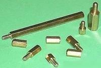 Stud screwsA-23Stud screws