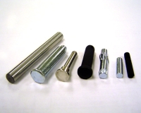 Cens.com Pins CHI YU HARDWARE CO., LTD.