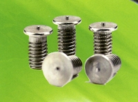 Furniture screws