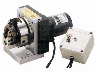 定速沖子成型器 (單向)