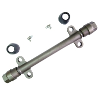Inner Arm Shaft Kit / Suspension Parts / Steering Parts / Chassis Parts