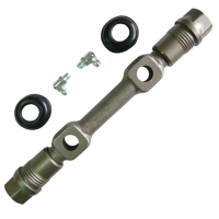 Cens.com Inner Arm Shaft Kit / Suspension Parts / Steering Parts / Chassis Parts SLOOP SPARE PARTS MFG. CO., LTD.