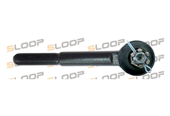 Tie Rod End / Suspension Parts / Steering Parts / Chassis Parts