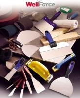 刮刀/補土刀