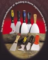 油漆刮刀/補土刀